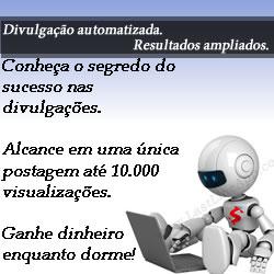 AutoSender PRO - Postagem Automatica em Grupos do Facebook!