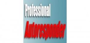 Auto_Responder