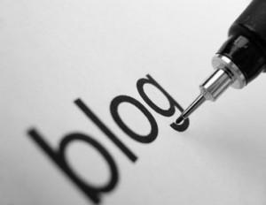 Como_criar_um_Blog_Popular