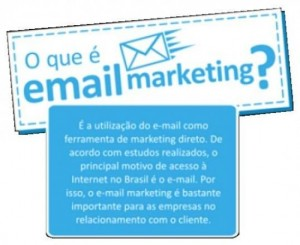 O_que_e_email_marketing