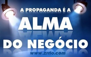 ___PROPAGANDA_E_A_ALMA_DO_NEGOCIO_2