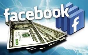 Postagem_Automatica_em_Grupos_do_Facebook