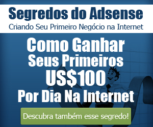 SEGREDOS_DO_ADSENSE