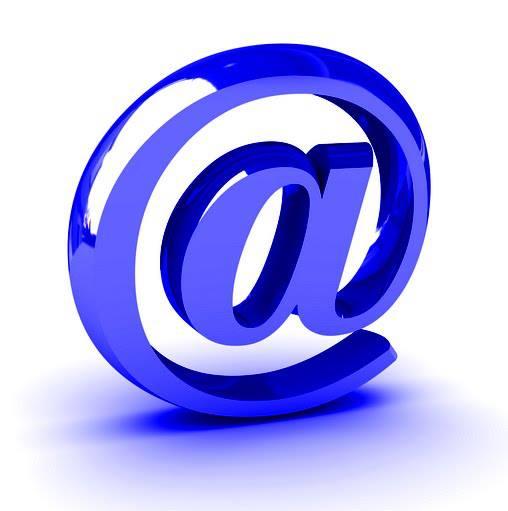 Dicas Matadoras para sua Lista de e-Mails e Contatos CRESCER Sem Você Pagar por isso!