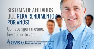 Saiba como GANHAR mais de R$5.000,00 por Mês sem investir NADA!