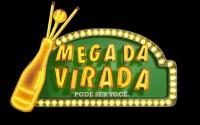 Acerte a MEGA da VIRADA e qualquer outra Loteria, Lotofácil, Lotomania, Quina, Sena, Mega-Sena, Timemania, Dupla Sena, Loteca, Lotogol.