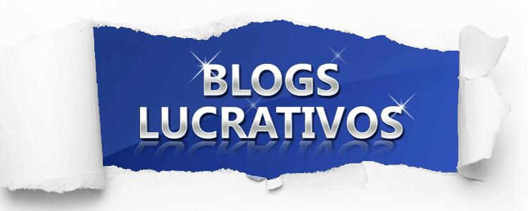 Como criar um BLOG de Sucesso e Lucrativo e ser um Blogueiro Profissional