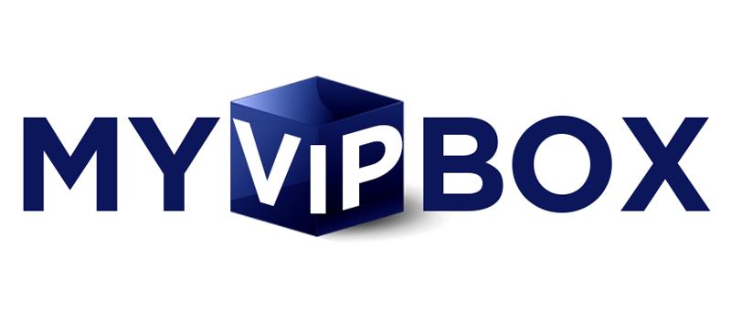MyVipBox - Tenha seu Endereço nos USA - Redirecionamento de Encomendas!