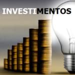 Como ter Rendimentos de 1,35% ao Dia ou 40% ao Mês, Investindo Muito Pouco!