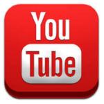 Divulgue Automaticamente no YouTube, tenha Muito Mais Inscritos, tenha Muito Mais Visualizações em seus Vídeos, Divulgue o que Quiser no YouTube!