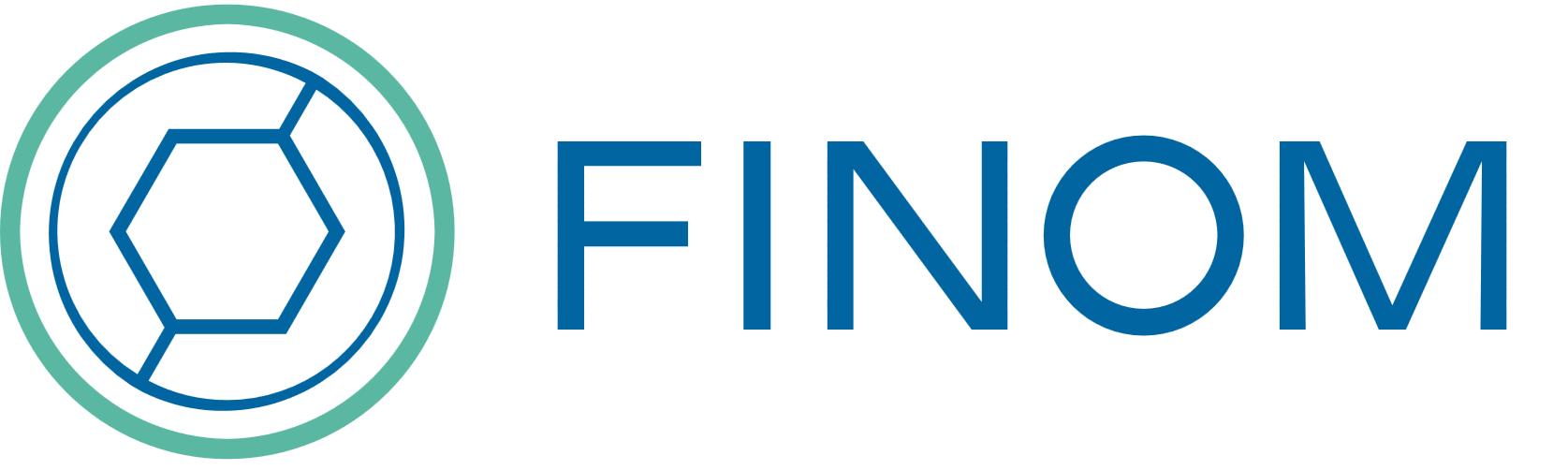 FINOM Investimentos, Nova Moeda Virtual que promete Grande Crescimento e Valorização Rapidamente!