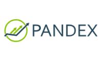 PANDEX Investimentos, invista em Forex e Criptomoedas numa Empresa com Mais de 01 Ano, Pagando Corretamente.