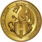 HEXTRA COIN Investimentos, Nova Moeda Virtual, Criptomoeda que dá Rendimentos de 48% ao Mês!