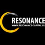 RESONANCE CAPITAL Investimentos, invista a partir de $50 e tenha rendimentos de 24% ao Mês!