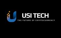 USI TECH Investimentos, invista nesta Empresa que está com Lançamento de uma Nova Moeda Virtual que promete muito.