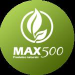 Ganhe R$3.000,00 ou Mais Mensais, Investindo apenas R$1,00 por Dia! Super Binário Max500!