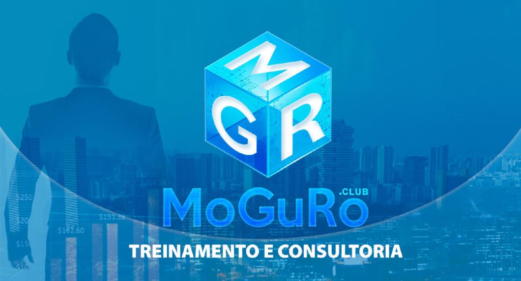 MoGuRo.club Ganhe Dinheiro com Treinamentos do Mercado Financeiro, Forex e Muito Mais!