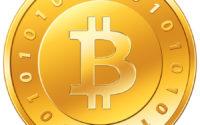 O Que é Bitcoin? O que é Criptomoeda? O que é Moeda Digital?
