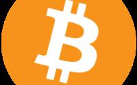 O que vai acontecer com o Bitcoin em 1º de Agosto? Vou perder meus Bitcoins? Vai Subir, vai Descer? Qual será o Valor do Bitcoin?