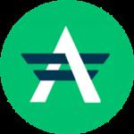 ADVcash Melhor Processador de Pagamentos para quem trabalha com Sites de Investimentos, MMN (parecido com PayPal, PagSeguro, PayZa, Solid Trust Pay, Perfect Money, Payeer).